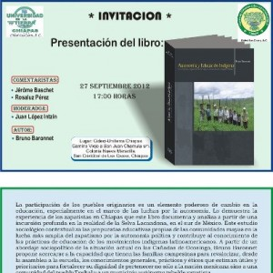 libro-educ-zap-300x300