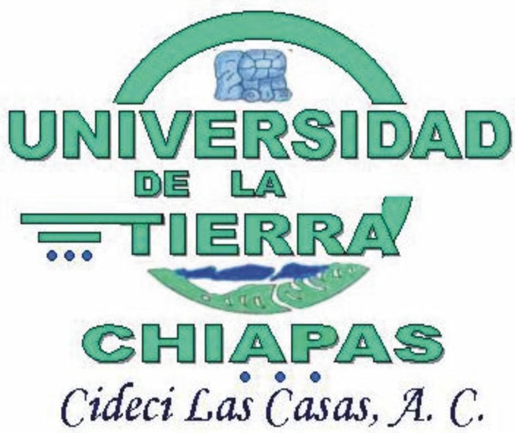 Sitio Todavía en Construcción. Acá podrás pronto encontrar cualquier información relacionada con los seminarios que se llevan a cabo en CIDECI-UniTierra Chiapas.