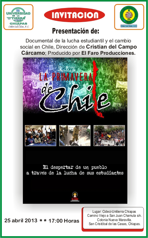 documental chile2