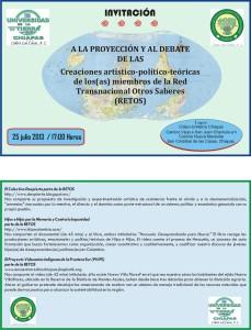 Invitación-al debate 25-07-2013(1)
