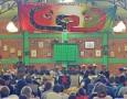 San Cristóbal de las Casas, Chiapas. 3 de enero de 2015. Eugenia Gutiérrez. Colectivo Radio Zapatista.  La visión de la comandanta Si Ramona pudiera ver los frutos de lo […]