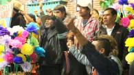 Sábado 3 de enero se realizó la clausura del Primer Festival de las Resistencias y las Rebeldías Contra el Capitalismo en la Universidad de la Tierra (CIDECI). El auditorio estuvo […]