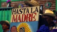 San Cristóbal de las Casas, Chiapas. 2 de enero de 2015. Colectivo Radio Zapatista. Siendo las 11:56 de la mañana del 2 de enero de 2015, comienzan los dos días […]