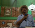Bernabe Abraham – Ayotzinapa Bertha Nava – Ayotzinapa Omar García – Ayotzinapa Lambertino Cruz – Ayotzinapa Armando García Hernández – Ayotzinapa Cruz Bautista – Ayotzinapa Mario Luna llamada telefónica – […]