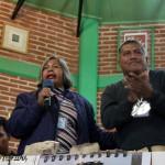 2015-01-01_Xilonen-SubVersiones_Cideci-7