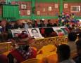 Por Radio Zapatista Entrevistas en realizadas en el Cideci/Universidad de la Tierra Chiapas, al final del Festival Mundial de las Resistencias y las Rebeldías contra el Capitalismo. Platicamos con Salvador […]