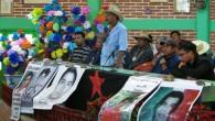 Tejemedios La Otra Jovel, Chiapas, Territorio Rebelde, 2 de enero de 2015.- Madres y padres de familia de los estudiantes de Ayotzinapa desaparecidos y asesinados el 26 de septiembre en […]