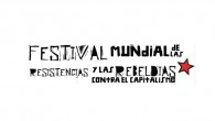 Distintos Medios Libres, alternativos, autónomos, comunitarios, llevaremos a cabo una cobertura del cierre del Festival Mundial de las Resistencias y las Rebeldías desde CIDECI Unitierra, Chiapas, este 2 y 3 […]