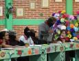 4 de mayo de 2015, CIDECI / Universidad de la Tierra Chiapas Lunes 4 de mayo. CIDECI. Mañana. María de Jesús de la Fuente C. O'Higgins (leído por Fernanda Navarro): […]