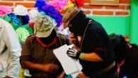 8 de mayo de 2015, Cideci Viernes 8 de mayo. CIDECI. Mañana. Philippe Corcuff (video): Donovan Hernández: Jorge Alonso – Realidad, proyecto, experiencia y anhelo: Raúl Zibechi : Carlos Aguirre […]