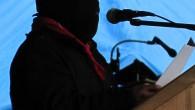 Escucha aquí: Compañeras y compañeros zapatistas de los pueblos bases de apoyo del Ejército Zapatista de Liberación Nacional. Compañeras, compañeroas y compañeros de la sexta nacional e internacional. Hermanas […]
