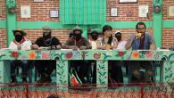 5 de mayo de 2015 – CIDECI Martes, 5 de mayo. CIDECI. Mañana. Jerónimo Díaz – Buscando piso: Efectos de la urbarnización neoliberal sobre el Valle de México: Rubén Trejo […]