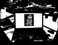 Entrevistas a ponentes y participantes del Seminario «Pensamiento Crítico Frente a la Hidra Capitalista», desarrollado del 3 al 9 de mayo en el CIDECI-Unitierra, San Cristóbal de Las Casas, México, […]