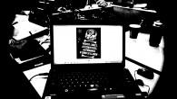 """Entrevistas a ponentes y participantes del Seminario """"Pensamiento Crítico Frente a la Hidra Capitalista"""", desarrollado del 3 al 9 de mayo en el CIDECI-Unitierra, San Cristóbal de Las Casas, México, […]"""