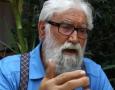 Una nueva humanidad para una nueva Tierra – Reflexiones con Leonardo Boff. Entrevista a Leonardo Boff en el marco de su visita a Chiapas, mayo de 2016.
