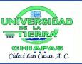 Anuncian los compañeros de CIDECI-Unitierra que sí se realizará el Festival CompArte  San Cristóbal de las Casas, Chiapas, México, 8 de julio 2016. A tod@s l@s artistas participantes y […]