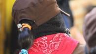 Fuente: Radio Zapatista Este cuarto día de ConCIENCIAS continuó la reflexión sobre el papel social de la ciencia, discutiendo las dificultades impuestas por el sistema para hacer una ciencia al […]