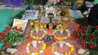 L@s Zapatistas y las ConCIENCIAS por la Humanidad 30 de diciembre de 2016 Cideci / Universidad de la Tierra Chiapas Fuente: Radio Zapatista En este quinto día del encuentro L@s […]