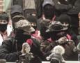 L@s Zapatistas y las ConCIENCIAS por la Humanidad 26 de diciembre de 2016 Cideci / Universidad de la Tierra Chiapas El día de hoy dio inicio el encuentro L@s Zapatistas […]