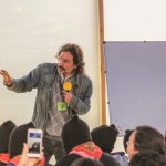radio-zapatista-30-diciembre-3-1