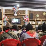 radio-zapatista-30-diciembre-5