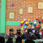 radio-zapatista-30-diciembre-6-2
