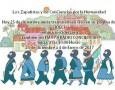 Del 26 de diciembre al 4 de enero sigue la transmisión de video EN VIVO por internet en el canal http://original.livestream.com/cideci radio por internet:http://espora.org:8000/conciencias.mp3 y en San ristóbal de Las […]