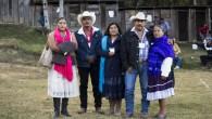 Por Romeo LopCam – SubVersiones Fotografías por Elis Monroy, María González, Regina López y Dante A. Saucedo Este 1° de enero el Congreso Nacional Indígena (CNI) anunció los resultados de […]