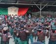 Primero de enero de 2017, Caracol de Oventic, Los Altos de Chiapas, montañas del sureste mexicano. Aquí, en un atiborrado auditorio repleto de delegados y delegadas del Congreso Nacional Indígena […]