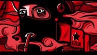 Por Red de Solidaridad con Chiapas de Buenos Aires para Resumen Latinoamericano, 1 enero 2017 K'ak'al 4. (Día 4, en Tzotzil) – ConCIENCIAS por la Humanidad El cuarto día del […]