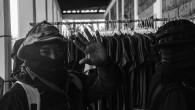 """L@s Zapatistas y las ConCIENCIAS por la Humanidad 3 de enero de 2017 Cideci / Universidad de la Tierra Chiapas El penúltimo día de """"L@s Zapatistas y las ConCIENCIAS por […]"""