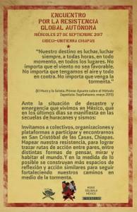 Encuentro-por-la-Resistencia-Global-Autonoma-2