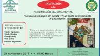 CIDECI UniTierra 21 de noviembre de 2017, 18:00hrs Transmisión EN VIVO por https://www.youtube.com/user/transmisionescideci —————— El colectivo ChtoDelat? fue fundado a principios del año 2003 en San Petersburgo por un grupo […]