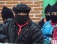 """Por Radio Pozol """"Una ciencia con y para el pueblo"""", proponen en el Festival Conciencias por la Humanidad, convocado por el EZLN 27 de diciembre. Con preguntas sobre cómo construir […]"""