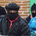EZLN-DIC-2017-POZOL-2-660x330