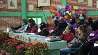 """La ciencia puede ser parte del muro capitalista, advierten en el """"ConCiencias por la Humanidad"""". Texto por Colectivo Radio Zapatista. México, 29 de diciembre, 2017. En el segundo día de […]"""